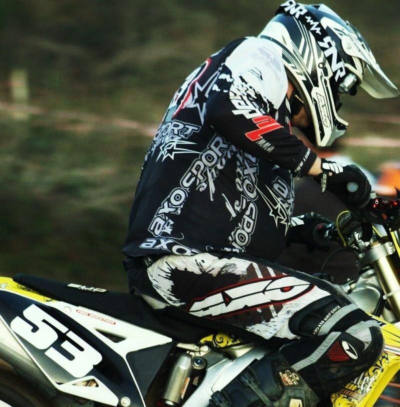Motocross daverdisse - 30 mars 2014 ... 12086