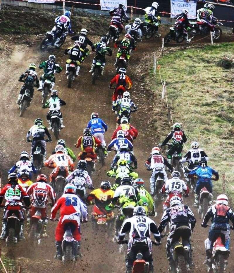 Motocross daverdisse - 30 mars 2014 ... 12088