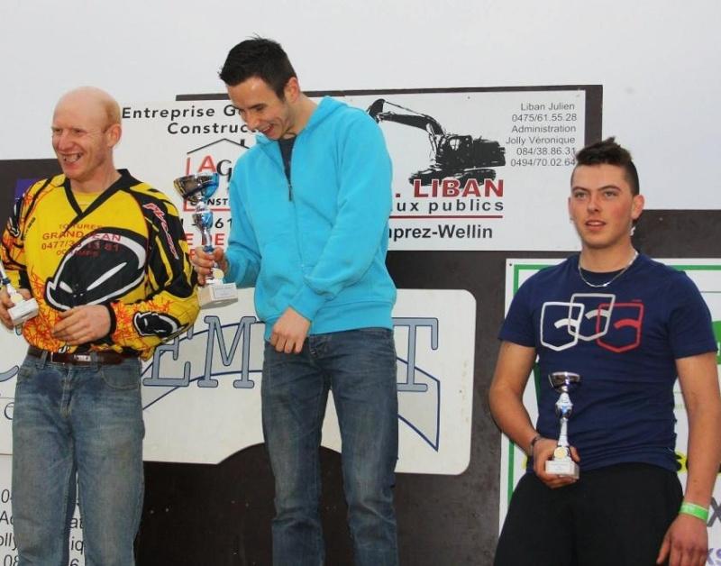 Motocross daverdisse - 30 mars 2014 ... 12093