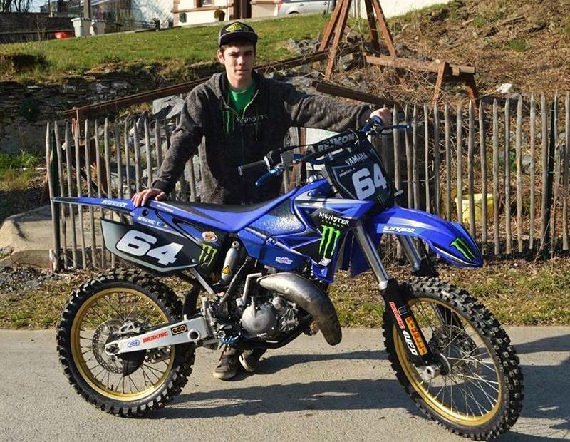 Motocross daverdisse - 30 mars 2014 ... 12096