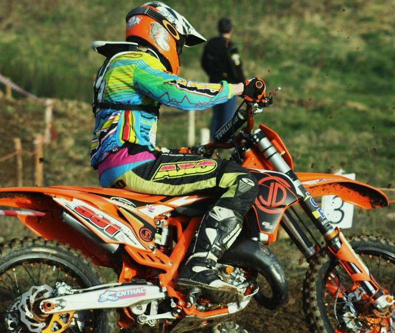 Motocross daverdisse - 30 mars 2014 ... - Page 2 12097