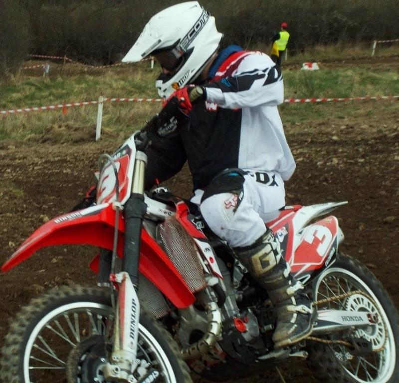 Motocross daverdisse - 30 mars 2014 ... - Page 2 12098
