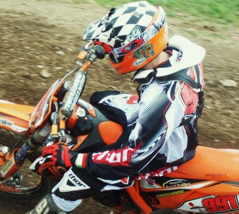 Motocross daverdisse - 30 mars 2014 ... - Page 2 12099