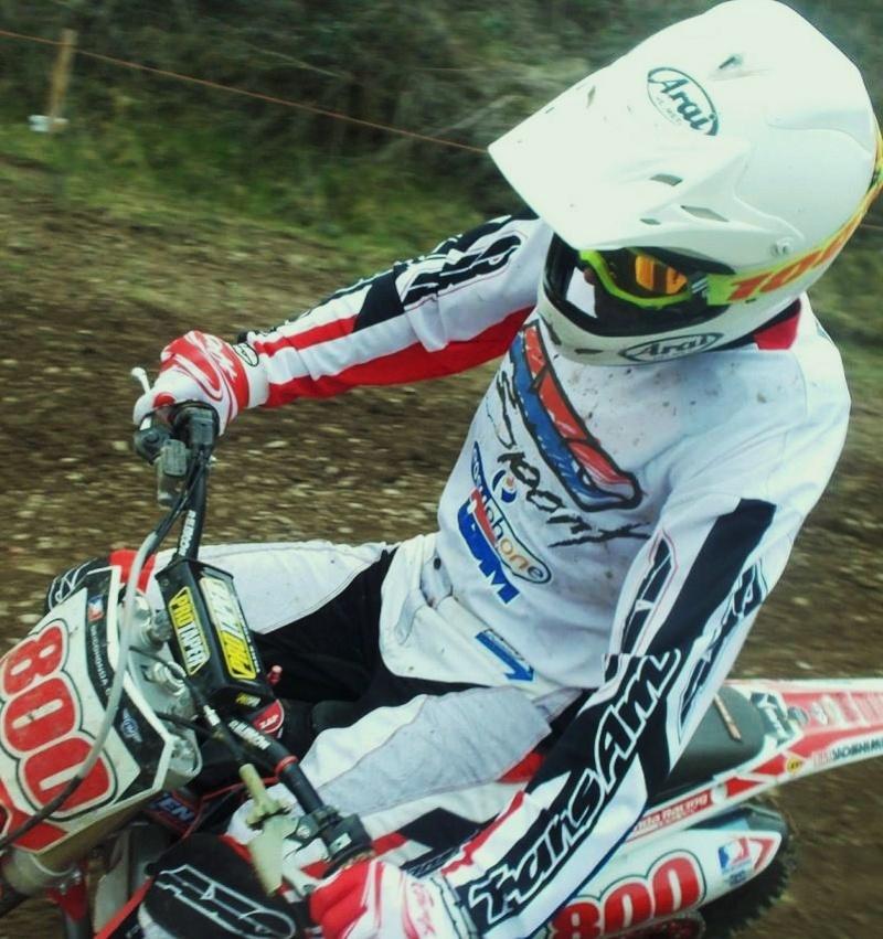 Motocross daverdisse - 30 mars 2014 ... - Page 2 12105