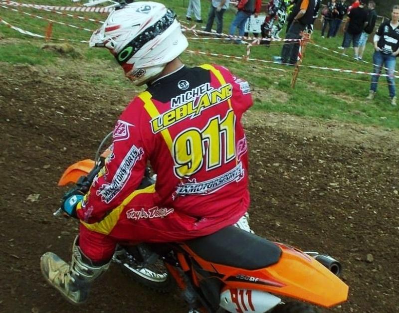 Motocross daverdisse - 30 mars 2014 ... - Page 2 12106