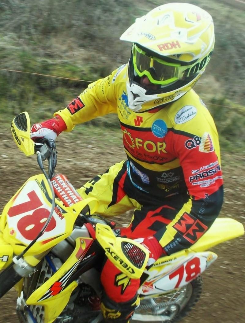 Motocross daverdisse - 30 mars 2014 ... - Page 2 12107