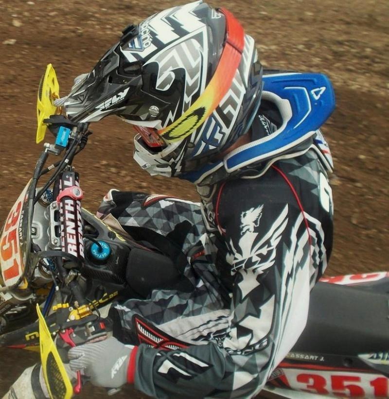 Motocross daverdisse - 30 mars 2014 ... - Page 2 12108