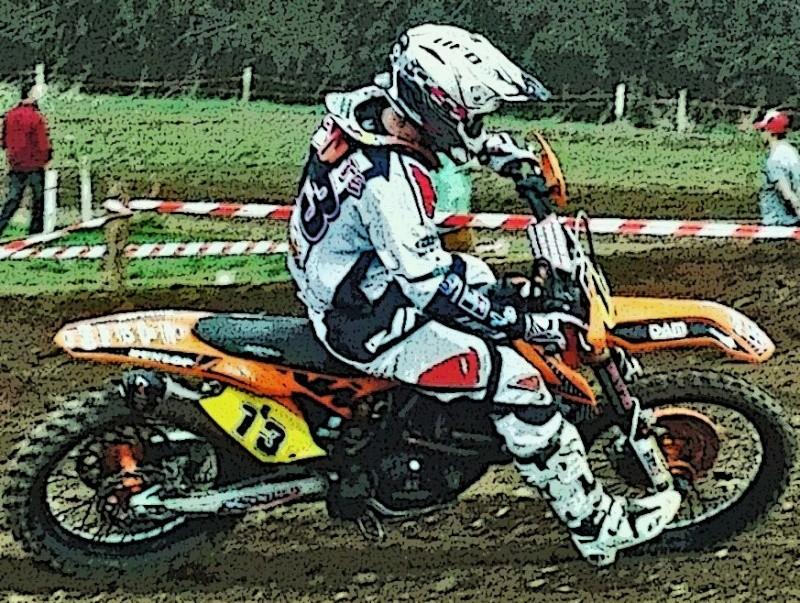 Motocross daverdisse - 30 mars 2014 ... - Page 2 12109
