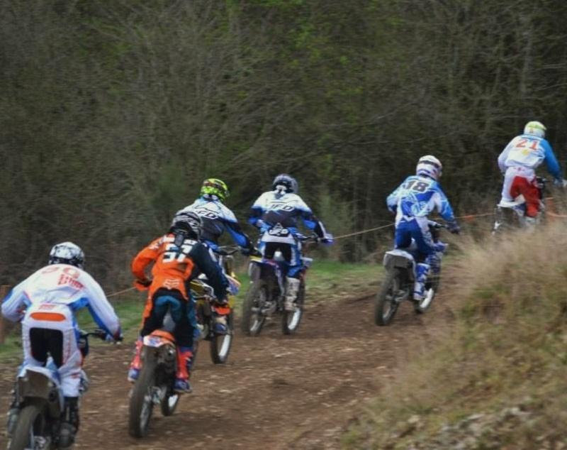 Motocross daverdisse - 30 mars 2014 ... - Page 2 12110