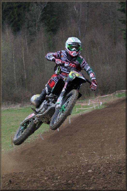 Motocross daverdisse - 30 mars 2014 ... - Page 2 12113