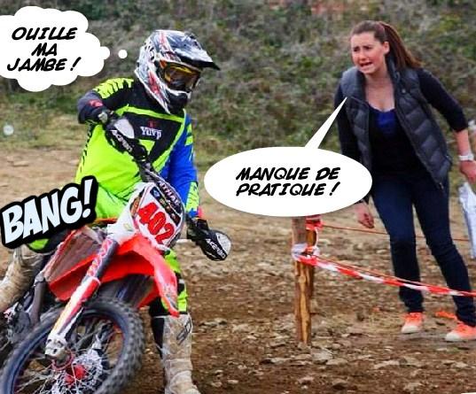 Motocross daverdisse - 30 mars 2014 ... - Page 2 12115