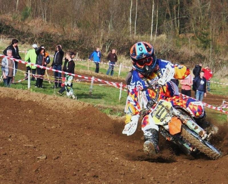 Motocross daverdisse - 30 mars 2014 ... - Page 2 12116