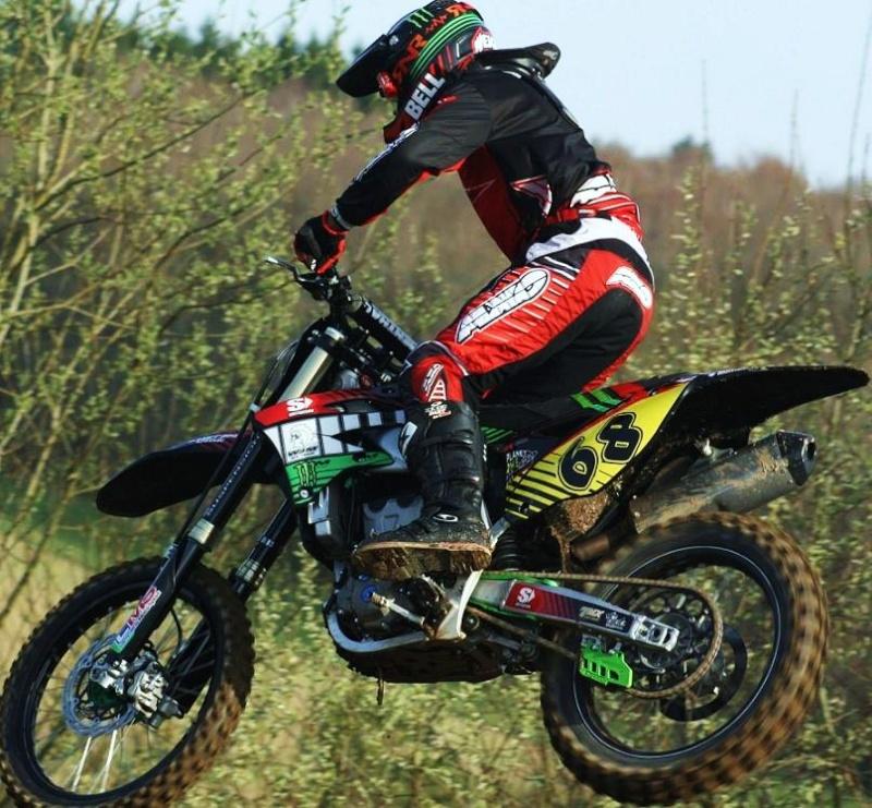 Motocross daverdisse - 30 mars 2014 ... - Page 2 12119
