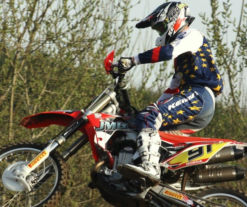Motocross daverdisse - 30 mars 2014 ... - Page 2 12120