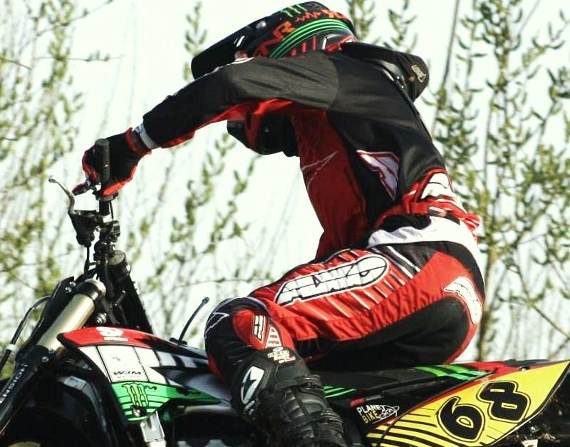 Motocross daverdisse - 30 mars 2014 ... - Page 2 12121
