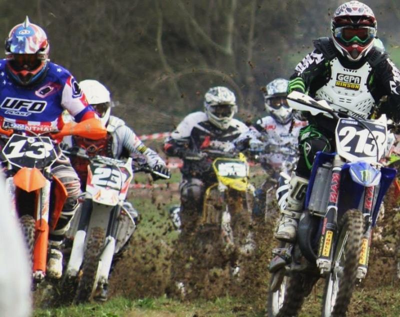 Motocross daverdisse - 30 mars 2014 ... - Page 2 12123
