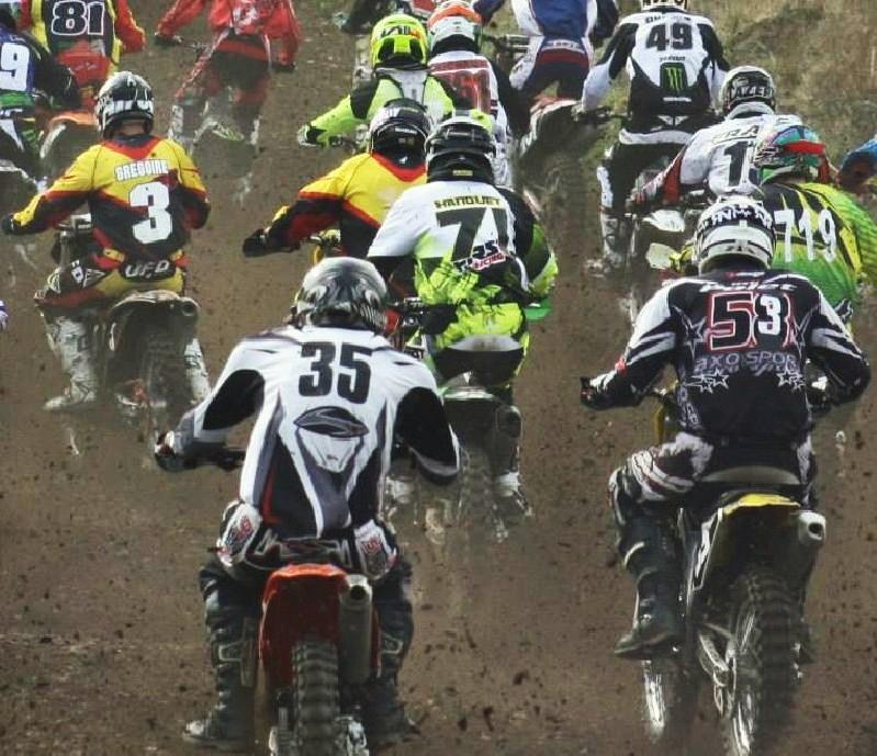 Motocross daverdisse - 30 mars 2014 ... - Page 2 12124