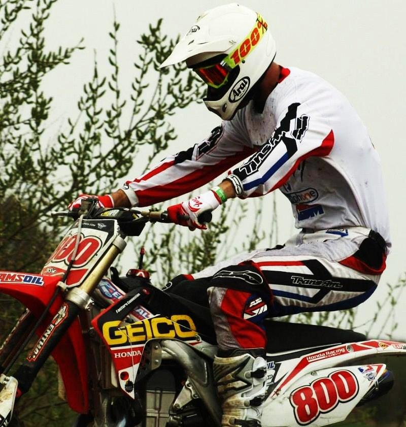 Motocross daverdisse - 30 mars 2014 ... - Page 2 12127