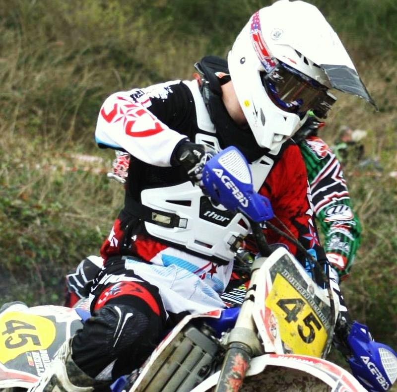 Motocross daverdisse - 30 mars 2014 ... - Page 2 12128