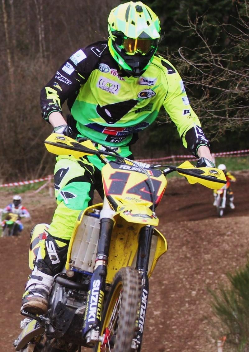 Motocross daverdisse - 30 mars 2014 ... - Page 2 12132