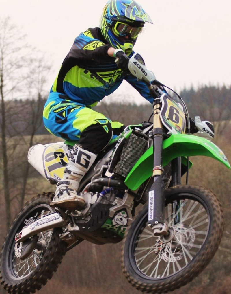 Motocross daverdisse - 30 mars 2014 ... - Page 2 12135