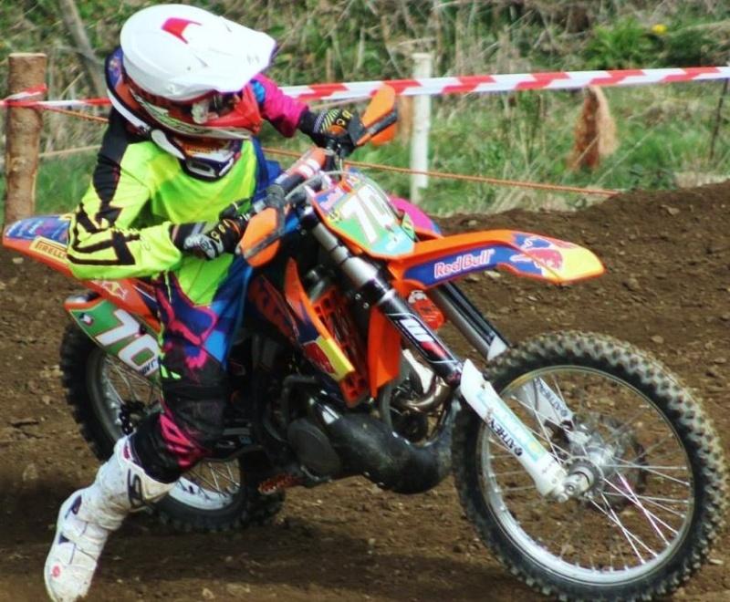 Motocross daverdisse - 30 mars 2014 ... - Page 2 12136