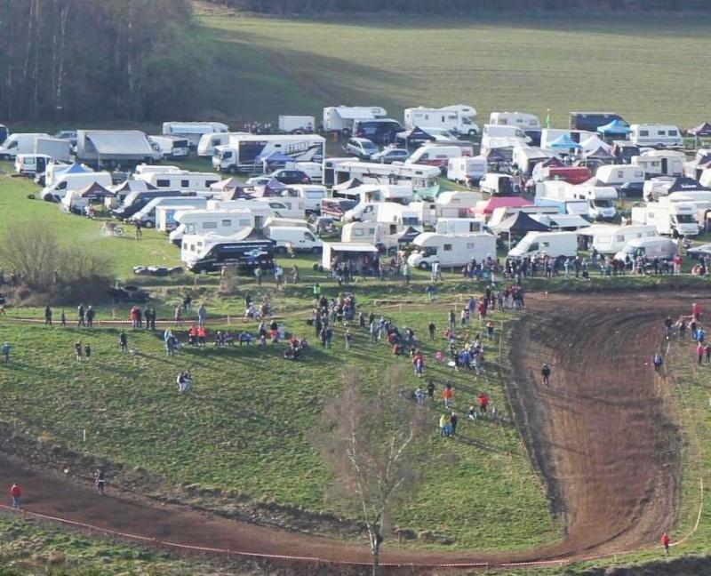 Motocross daverdisse - 30 mars 2014 ... - Page 2 12138