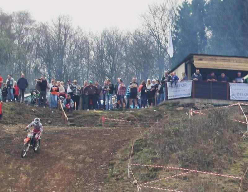 Motocross daverdisse - 30 mars 2014 ... - Page 2 12139