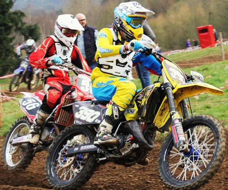 Motocross daverdisse - 30 mars 2014 ... - Page 2 12140