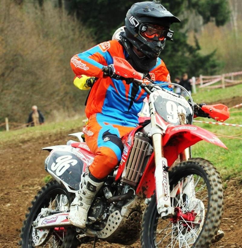 Motocross daverdisse - 30 mars 2014 ... - Page 2 12141