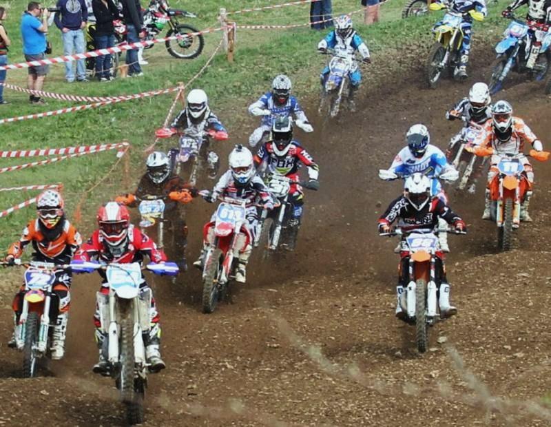 Motocross daverdisse - 30 mars 2014 ... - Page 3 12142
