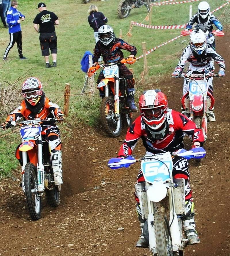 Motocross daverdisse - 30 mars 2014 ... - Page 3 12143