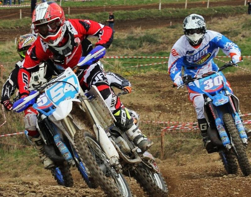 Motocross daverdisse - 30 mars 2014 ... - Page 3 12144