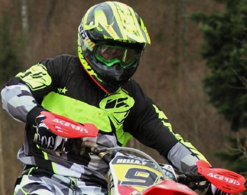Motocross daverdisse - 30 mars 2014 ... - Page 3 12146
