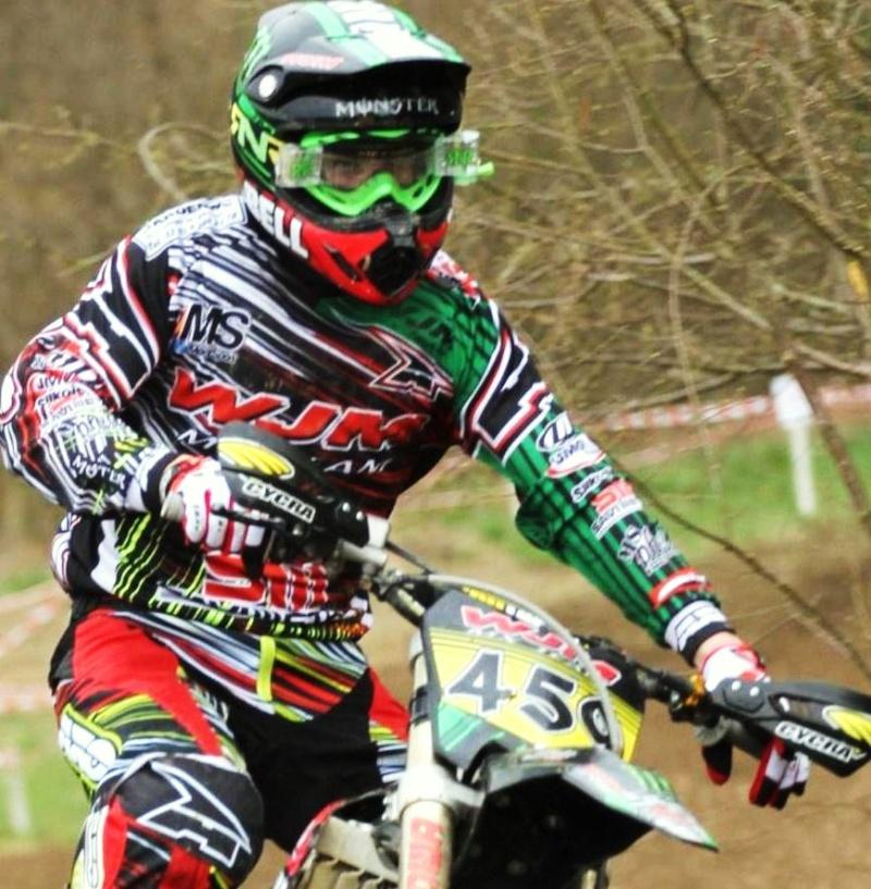 Motocross daverdisse - 30 mars 2014 ... - Page 3 12147