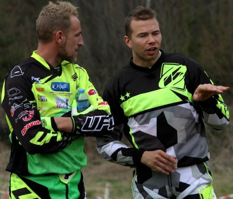 Motocross daverdisse - 30 mars 2014 ... - Page 3 12148