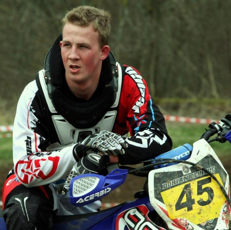Motocross daverdisse - 30 mars 2014 ... - Page 3 12149