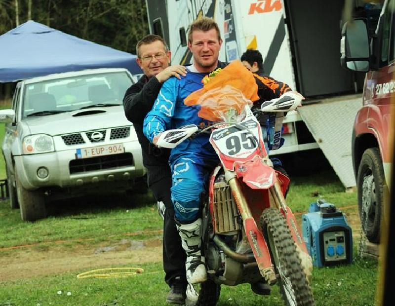 Motocross daverdisse - 30 mars 2014 ... - Page 3 12152