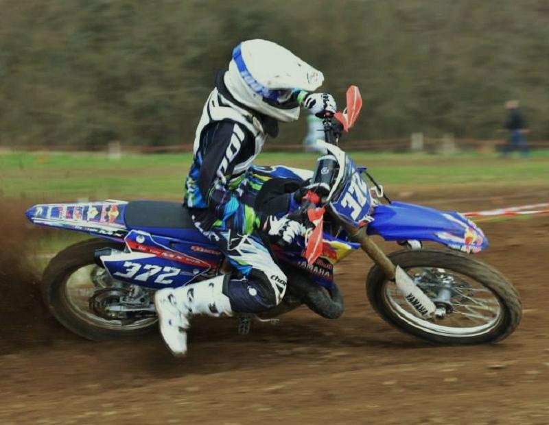 Motocross daverdisse - 30 mars 2014 ... - Page 3 12153