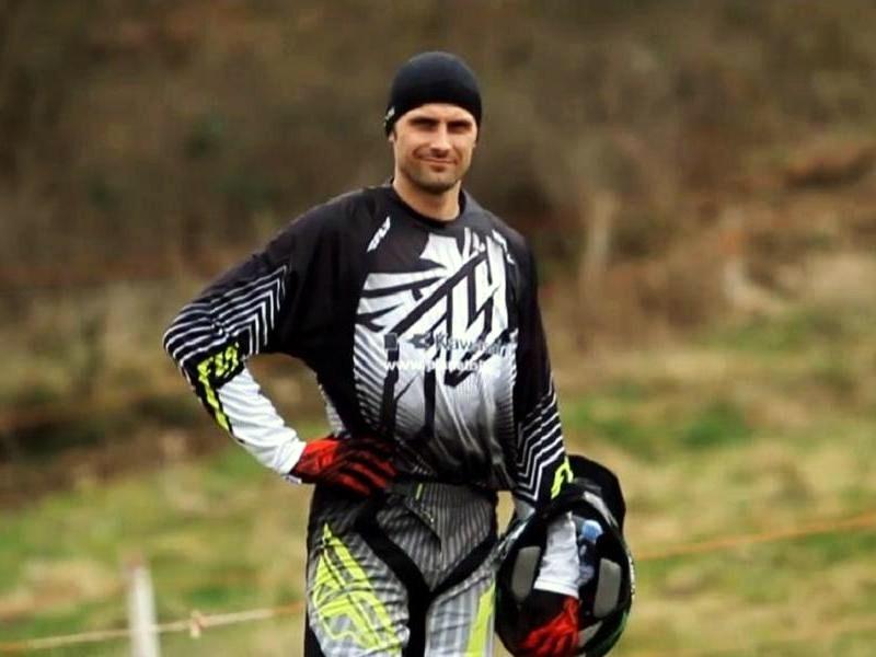 Motocross daverdisse - 30 mars 2014 ... - Page 3 12155