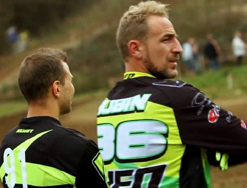 Motocross daverdisse - 30 mars 2014 ... - Page 3 12156