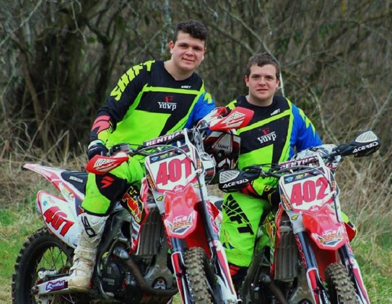 Motocross daverdisse - 30 mars 2014 ... - Page 3 12159