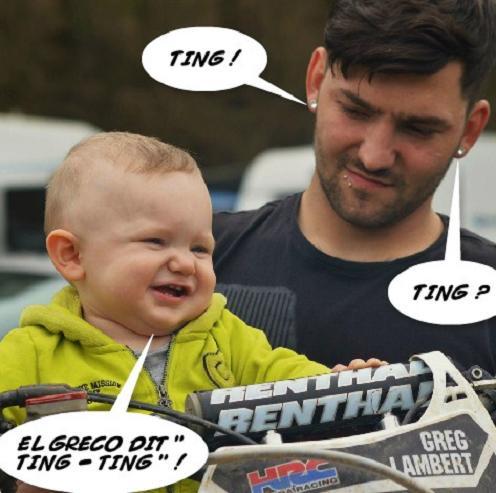 Motocross daverdisse - 30 mars 2014 ... - Page 3 12160