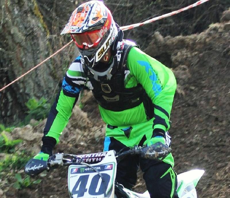 Motocross daverdisse - 30 mars 2014 ... - Page 3 12166