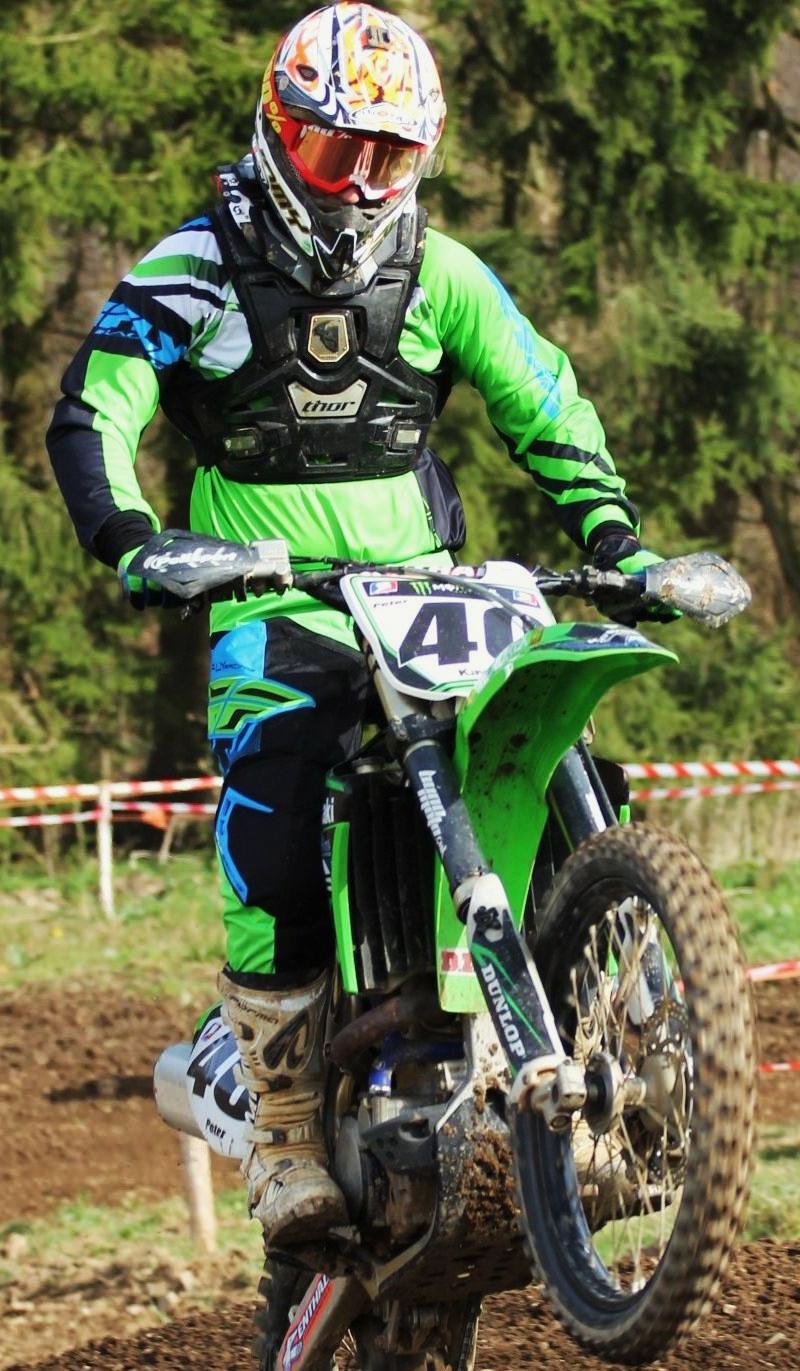 Motocross daverdisse - 30 mars 2014 ... - Page 3 12168