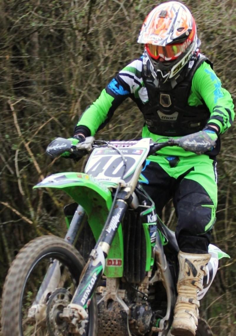 Motocross daverdisse - 30 mars 2014 ... - Page 3 12169