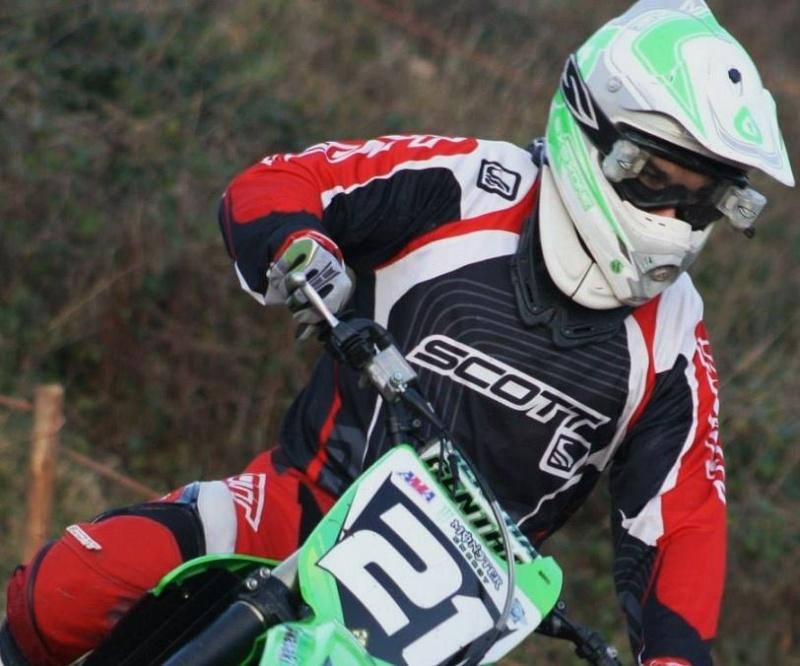 Motocross daverdisse - 30 mars 2014 ... - Page 3 12171