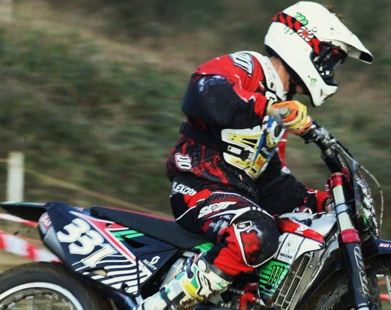 Motocross daverdisse - 30 mars 2014 ... - Page 3 12172