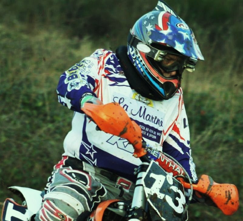 Motocross daverdisse - 30 mars 2014 ... - Page 3 12173