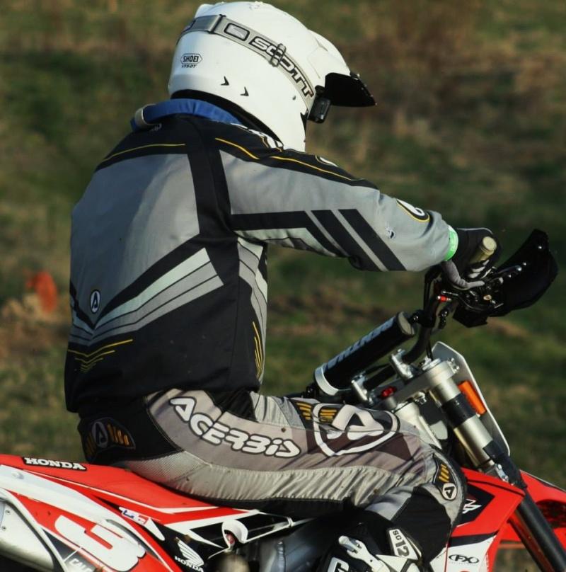 Motocross daverdisse - 30 mars 2014 ... - Page 3 12174